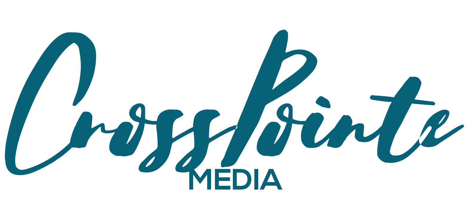 CrossPointe Media