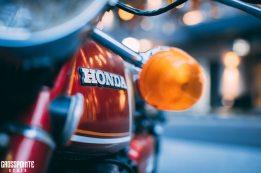 honda-350-four-3