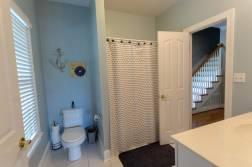 bathroom-2-11