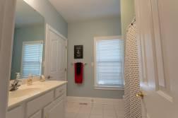 bathroom-2-31
