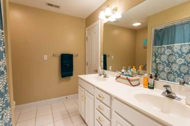 bathrooms-21