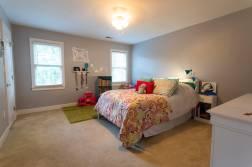 bedroom-1-11