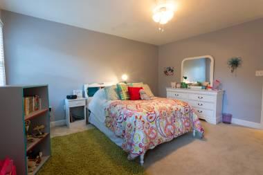 bedroom-1-21