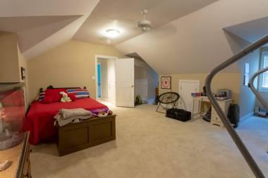 bedroom-3-21