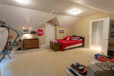 bedroom-3-31