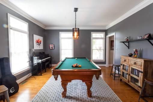 billiards-room-11
