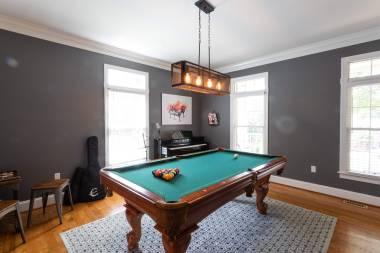billiards-room-21
