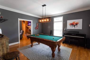 billiards-room-31