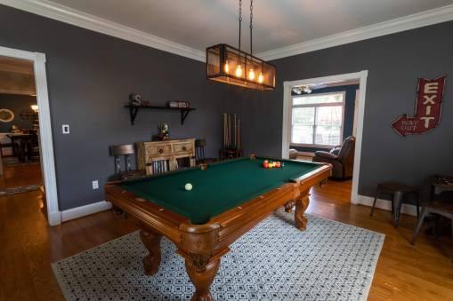 billiards-room-41