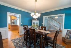 dining-room-31