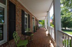 first-floor-porch-11
