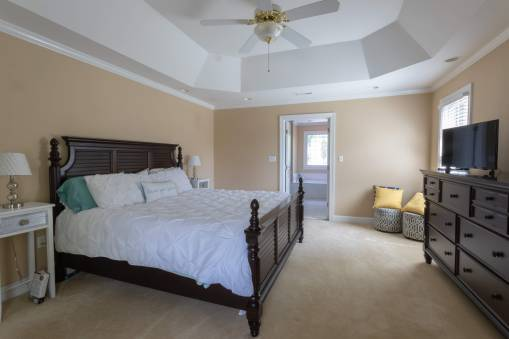 master-bedroom-21
