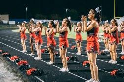 blue-ridge-cheerleaders-1
