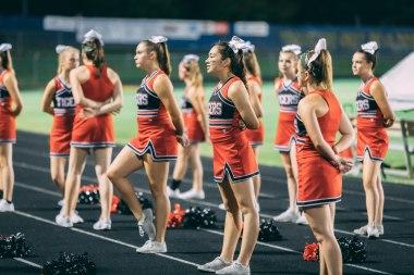 blue-ridge-cheerleaders-2