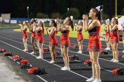 blue-ridge-cheerleaders-4