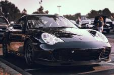 september-cars-and-coffee-1