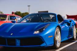 september-cars-and-coffee-29