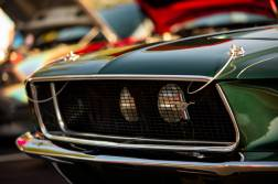 september-cars-and-coffee-41