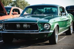 september-cars-and-coffee-42