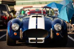 september-cars-and-coffee-53