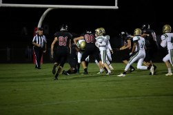 blue-ridge-vs-berea-18